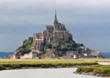 Mont_St_Michel_3,_Brittany,_France_-_July_201